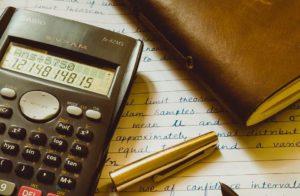 Come si calcola la pensione?