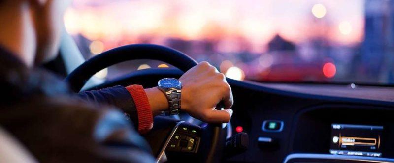 risparmiare su assicurazione auto