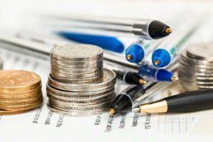 Cosa serve per chiedere un prestito?