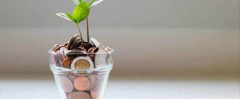 Come si può richiedere un prestito senza busta paga?