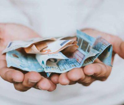 Doppia cessione del quinto dello stipendio